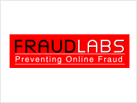 Fraudlabs Strategic Business Partner