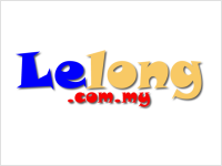 Lelong Marketplace Partner