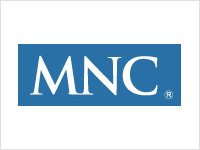 MNC SMS & Mobile Solution Partner