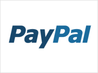 Paypal Certified Integration and Developers