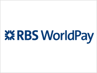 WorldPay Accredited Storebuilder & Partner