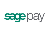 Sage E-commerce Partner