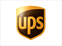 UPS Ready Integration